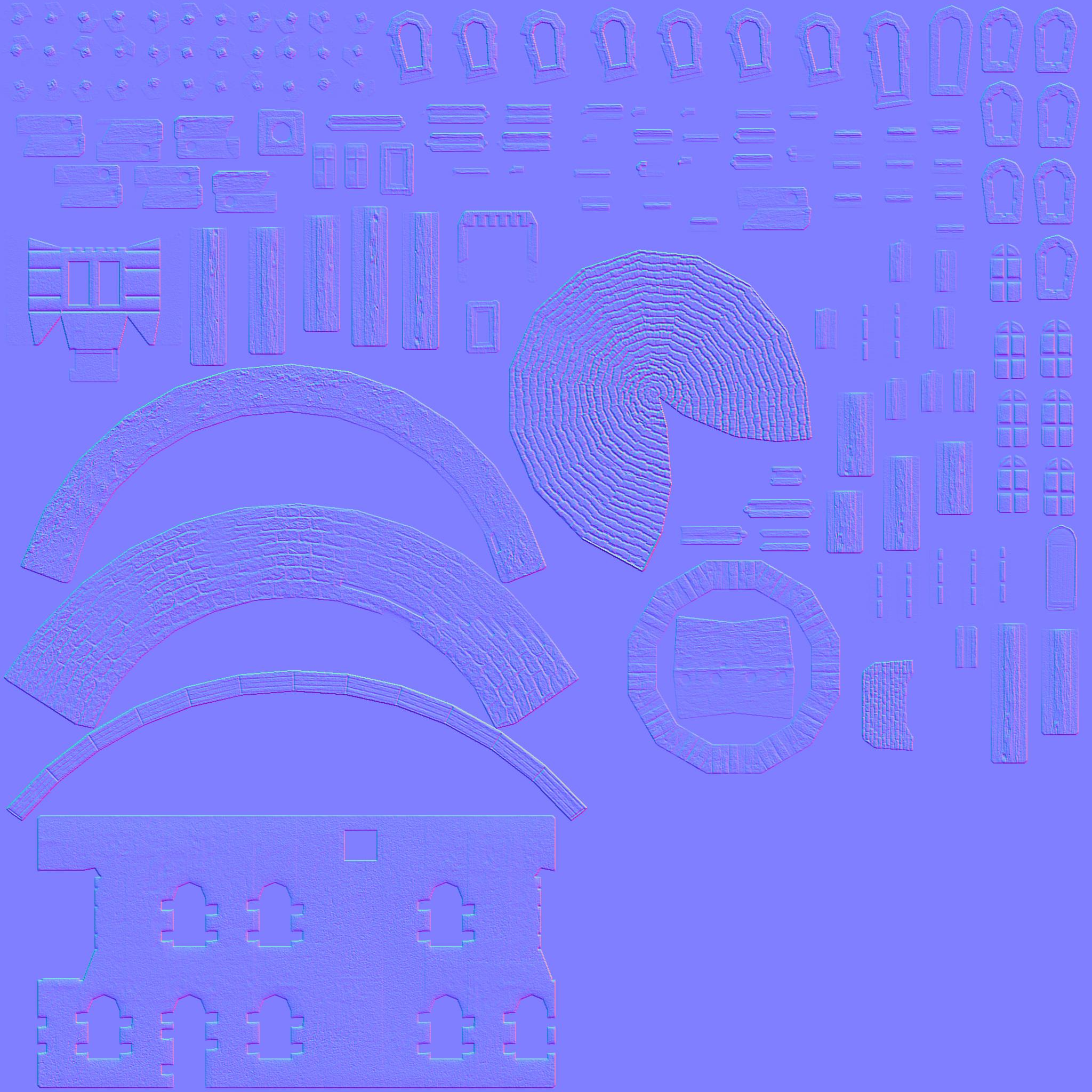 Three js Loading a  OBJ File